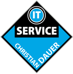 IT Service - Christian Dauer