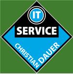 IT Service - Christian Dauer