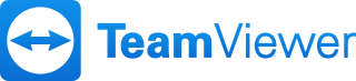 Fernwartung Bremen - TeamViewer