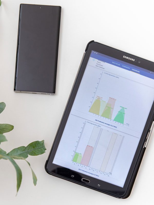 Smartphone Tablet Service Bremen